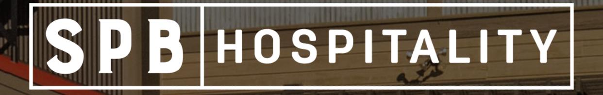 SPB Hospitality